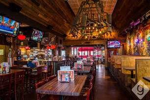 top sports bars in nashville nashville guru