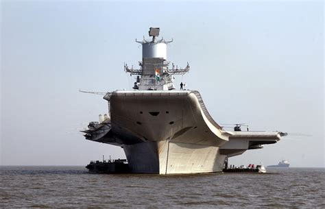 navy and indian navy day 2014