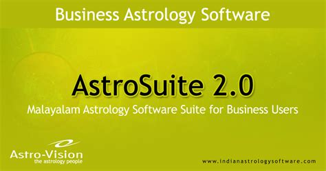 indian astrology 2015 free astrology free horoscope astrogyan free astrology indian astrology free autos post