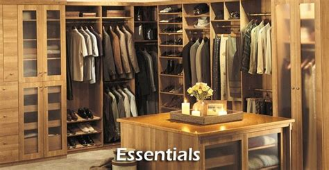 Custom Closet Materials by 21 Best Images About Storage Ideas On Garage