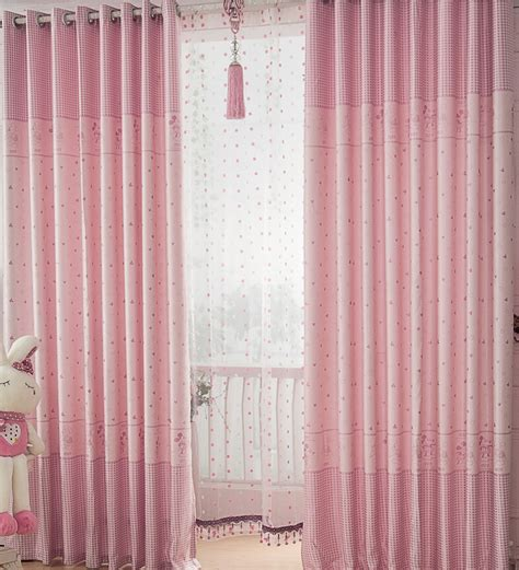 factory direct drapes discount code factory direct polka dot curtains cheap window shades
