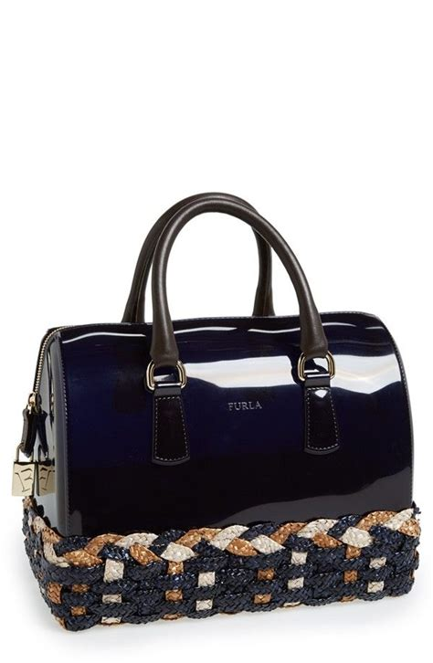 Gaucho Boston Bag by 1000 Images About Furla Bags On Furla