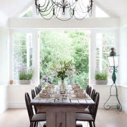 Open Dining Room by Large Open Plan Dining Room Elegant Dining Room