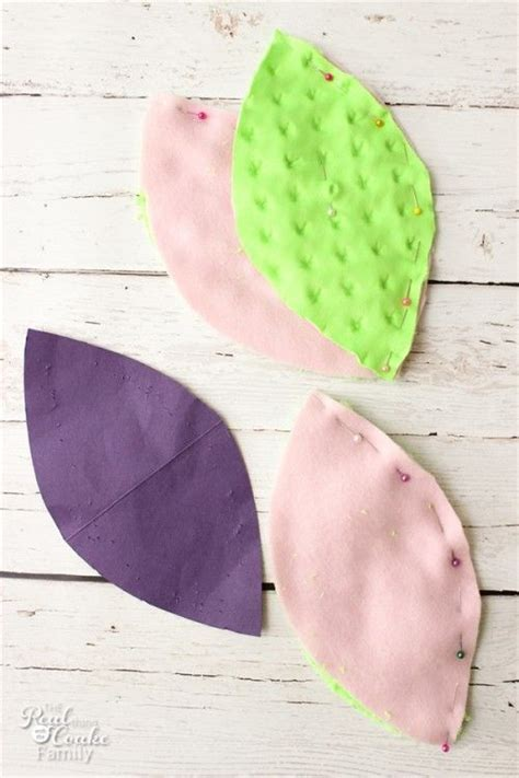 Tas Gendong Modern Backpack Sam 714 the 25 best small bean bags ideas on best
