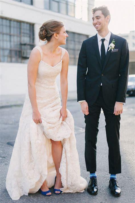 blauwe overhemd jurk trouwschoenen wat je moet weten theperfectwedding nl