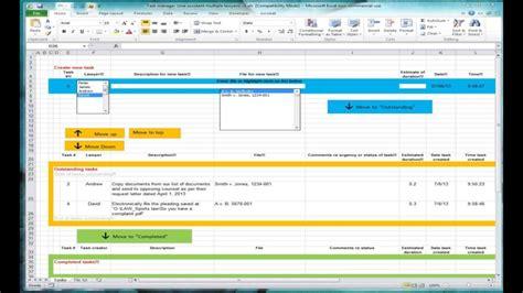 Task Spreadsheet by Task Spreadsheet Template Task Spreadsheet Spreadsheet
