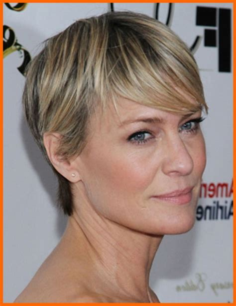 best haircut for fine hair over 55 women hairstyles for women over 55