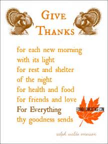 poems on thanksgiving thanksgiving free printable series the turkey poem fox