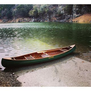 Handcrafted Canoes - 33 best images about handcrafted canoes for and