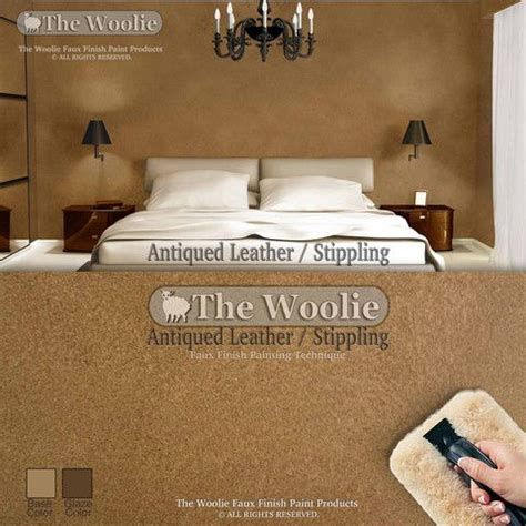 woolie faux painting 78 best images about faux finish paint color sles