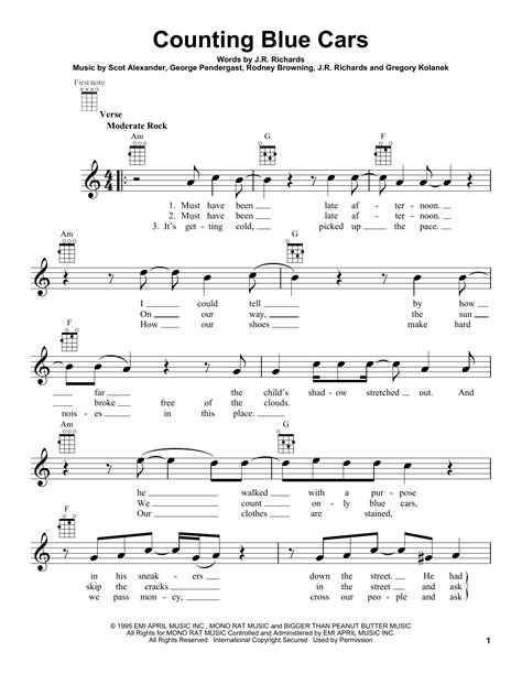 house of gold ukulele chords - 28 images - house of gold house plan ...