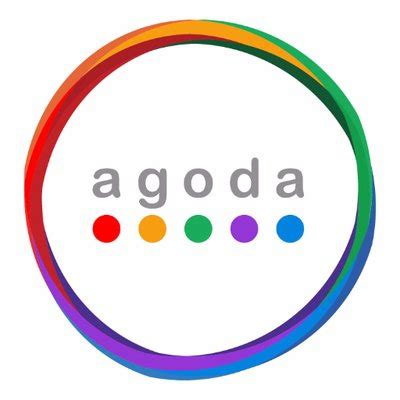 agoda email support agoda customer service phone number review