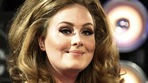 download hello adele mp3 juice intense adele today blessing or a curse adeleq