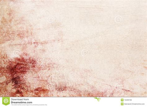 red and pink background royalty free stock images image textured red pink beige background space for tex stock