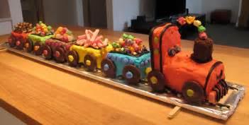 zug kuchen easy cake images