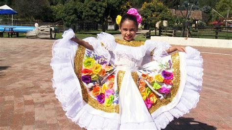 traje del sanjuanero huilense mujer y hombre para colorear el traje t 237 pico del sanjuanero huilense