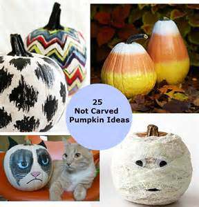 Flower Rugs 25 Not Carved Pumpkin Ideas Diy Ideas By You