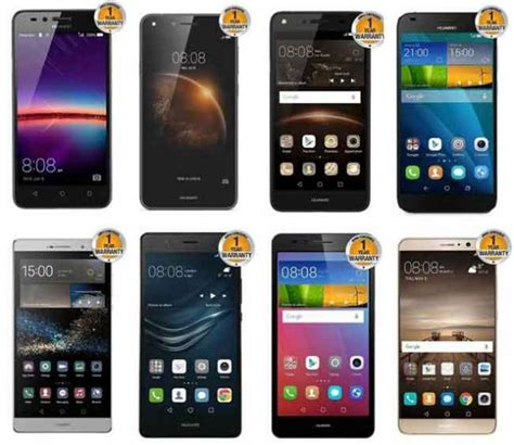 new mobile phones price huawei phone prices in kenya 2018 buying guides specs