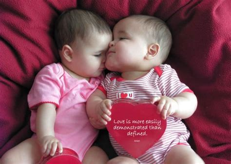 valentines day baby photos s day baby names baby names log