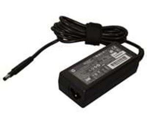 Notebook Adaptor Hp X7w51aa 65watt Adapter hp ac adapter str 246 madapter 65 watt billig