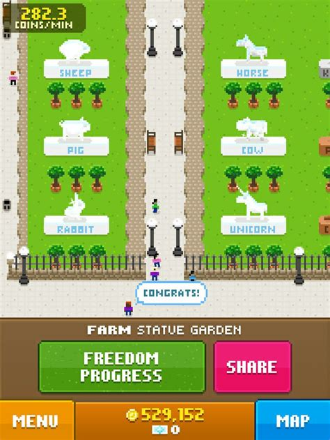 13 best images about disco zoo on pinterest you re 106 best game interface images on pinterest game