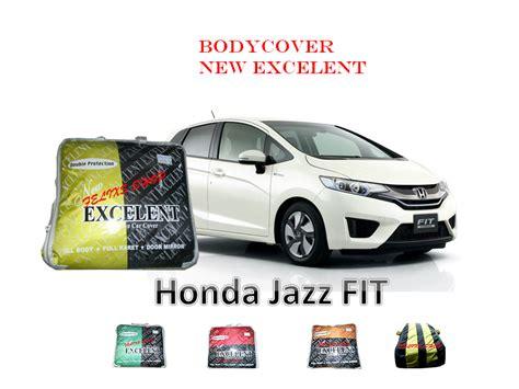 Kopling Mobil Honda Jazz jual kas rem honda freed mobil w