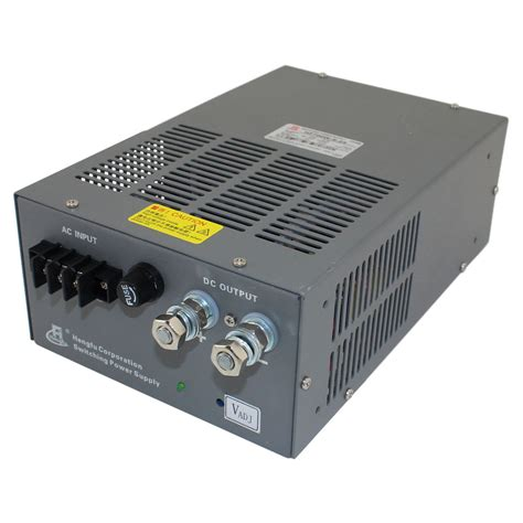 24 volt power supply 24 volt power supply 30 single output