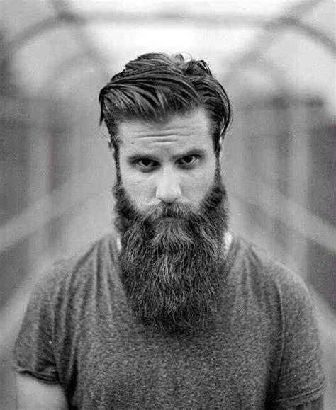 25 best ideas about viking men on pinterest long haired best 25 viking beard styles ideas on pinterest styles of