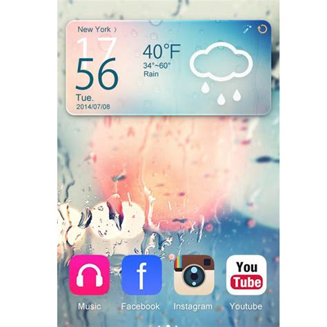 go launcher themes cool 10 cool go launcher themes to refresh your homescreen