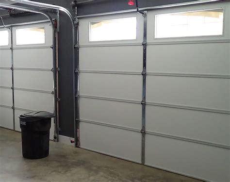 Oxford Garage Doors Ancro Door Company Oxford Overhead Door