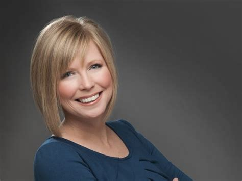 St Channel Babyterry felts fifth on air personality to leave ksdk since march joe s st louis stltoday
