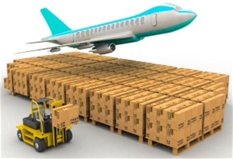 shipping  nigeria ocean air shipping  usa