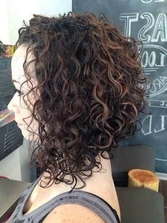how to curl your hair withban inverted bob 2018 popular inverted bob for curly hair