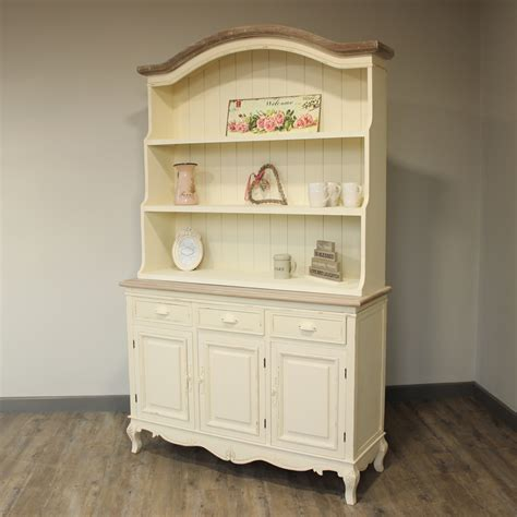 country ash range country dresser melody maison 174