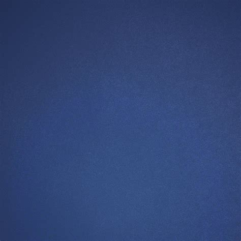 wallpaper blue texture 6 minimalist subtle texture wallpapers
