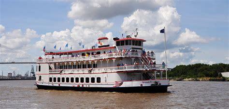 savannah boat cruise savannah riverboat cruises hilton head meeting venues