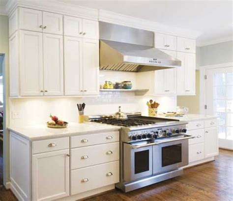ac cabinets chester pa 45 best images about fieldstone cabinets on