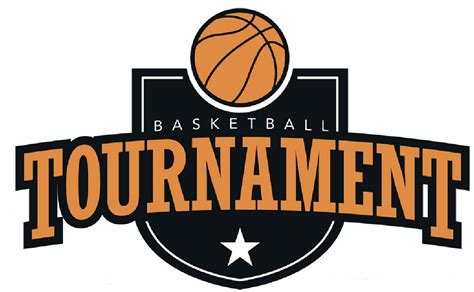 Mba Basketball Tournament by Reminder Community Club Basketball Tournament Set For 15u