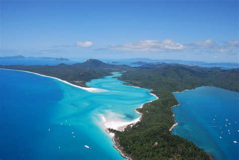 whitehaven beach charter yachts australia
