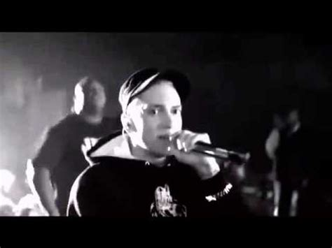 eminem quickest rap eminem fastest rap 100 words in 15 seconds youtube