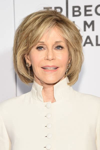 directions for jane fondas haircut jane fonda haircuts images haircuts models ideas