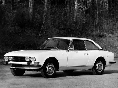 peugeot 504 coupe pininfarina peugeot 504 coupe specs 1974 1975 1976 1977 1978
