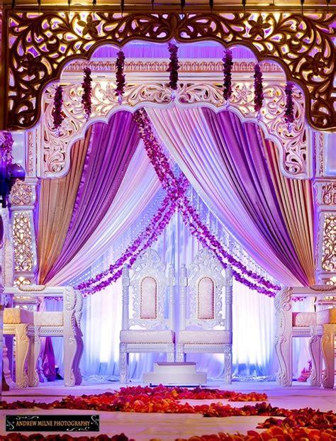 indian wedding drapes colorful indian drapes wedding ideas pinterest