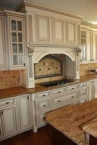 Kitchen vent hood designs on pinterest vent hood kitchen vent hood