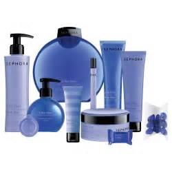 gamme bain lilas bleu de sephora sur sephora fr