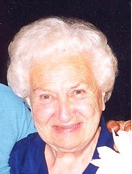 obituary for m sicoli valentino