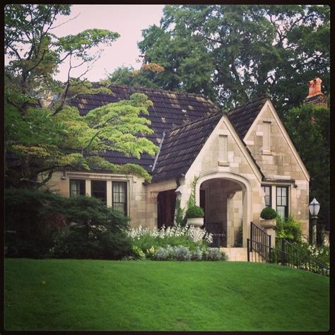 Park House Detox Birmingham Address by Forest Park Birmingham Al Via Instagram Houseaday