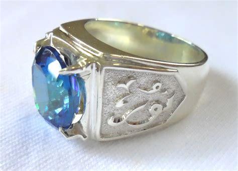 Cincin Kawin Nikah Tunangan Pasangan Perak Lapis Rhodium jasa bikin cincin emban kawin nikah pasangan