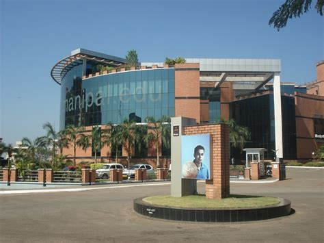 Manipal Mba by Udupi Tourist Attractions Trawel India