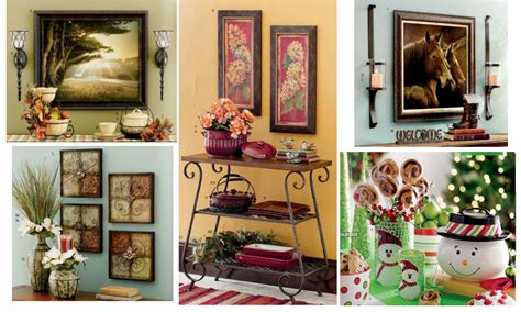 celebrating home home decor    styles